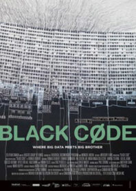 An Important Reminder: Our Review of 'Black Code'