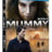 WIN 'THE MUMMY' ON BLU-RAY!!!!!