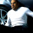 Riding Home: A Review of 'Furious 7' on BD
