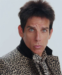 A Flat Return: Our Review of 'Zoolander 2'