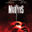 Meaningless and Mundane: Our Review of 'Martyrs' on Blu-Ray (U.S.)