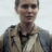Humanistic Science-Fiction: Our Review of 'Annihilation'