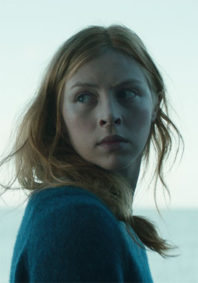 TIFF 2019: Our Review of 'Sea Fever'