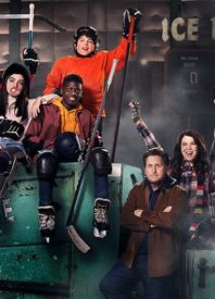 The Quack Attack is Back, Jack!: Our Review of 'The Mighty Ducks: Game Changers' on Disney+