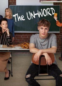 Toronto Jewish Film Festival 2021: Our Review of 'The Un-Word'