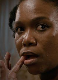 TIFF 2021: Our Review of 'Mlungu Wam (Good Madam)'