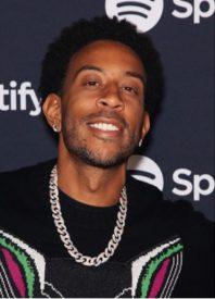 "'Karma's World' – Catching Up With Chris ""Ludacris"" Bridges"